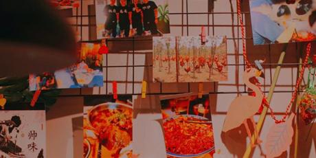 【大坪正街|无需预约】仅49.9元享门市价138元的【帅味江湖菜】『帅味羊肉汤锅二人餐』,羊肉汤锅底+羊肉半斤+羊杂半斤+素菜拼盘(粉丝、冬瓜、萝卜、娃娃菜、番茄)+油碟2位+餐位2位,醇香浓郁的羊肉汤锅等你来品尝哦~