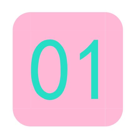 淮安老子山温泉门票价格,营业时间,地址电话,团购门票!插图(17)