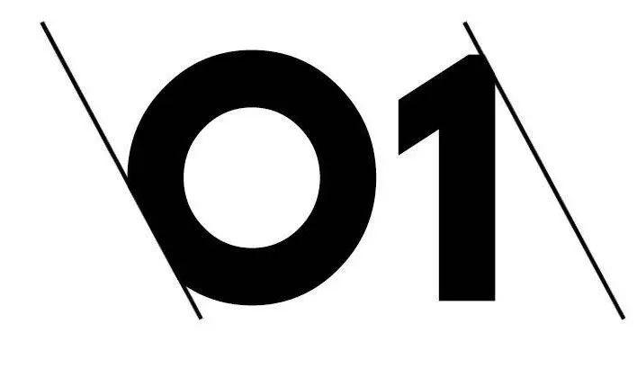 【无需预约】烤肉也疯狂!九种烤法,九段美味!88元享【牛九段烤肉3-4人餐】黑椒烤肉/原味烤肉/奥尔良烤肉/香辣烤肉/茉香烤肉(5选3)+香辣牛舌+原味猪五花+培根金针菇+韩式辛拉面...