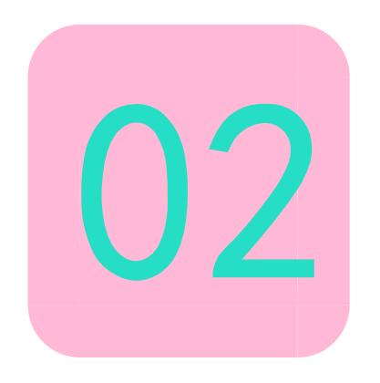 淮安老子山温泉门票价格,营业时间,地址电话,团购门票!插图(23)